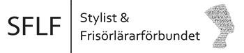 Utbildning frisör, styling - Stylist & Frisörlärarförbundet